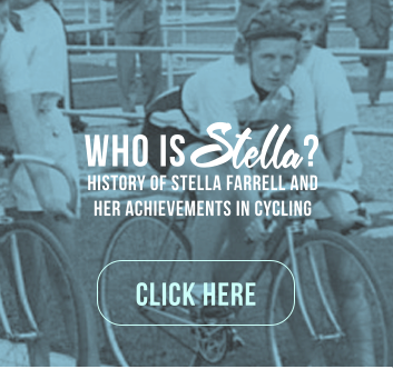 Who is History of stella Farrell and her achievements in cycling CLICK HERE ?