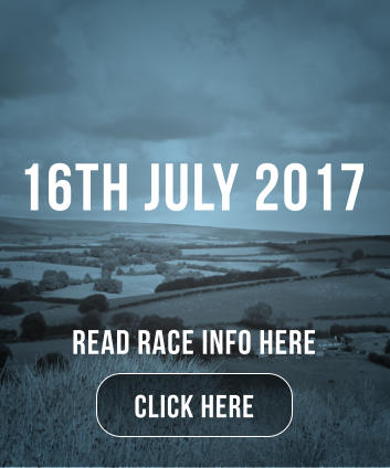READ RACE INFO HERE CLICK HERE 16TH JULY 2017
